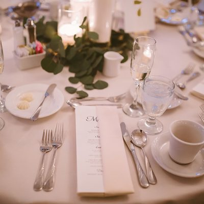 Weddings - Uclub - University of Pittsburgh